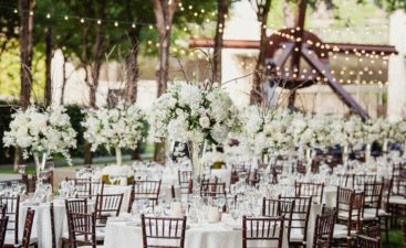 2015-garden-wedding-reception