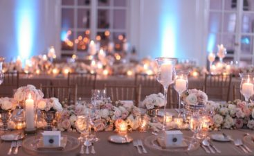 wedding-table-centerpiece