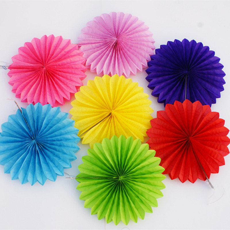 30cm 1pcs flower origami paper wedding decoration wedding look mightylinksfo